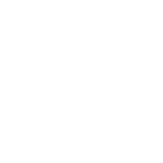 White Seal of U.S. Equal Employment Opportunity Commission