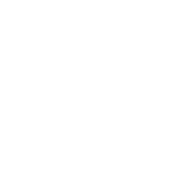 MDH Foundation Repair Department of Energy Seal
